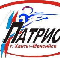 Патриот, , hanti_mansiysk
