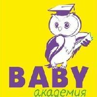 Baby академия, семейный клуб, hanti_mansiysk