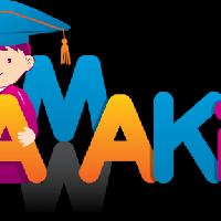 AMAkids, центр интеллектуального развития детей, hanti_mansiysk