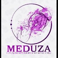 Meduza, студия креативной красоты, hanti_mansiysk