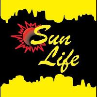 Sun Life, студия загара и красоты, hanti_mansiysk
