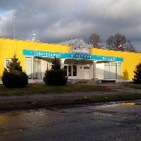 Штандарт, Спортивный комплекс, Стадион, lodeynoe_pole