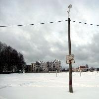 Стадион Лодейнопольский, Стадион, lodeynoe_pole