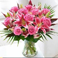 Фрезия, Магазин цветов, lodeynoe_pole