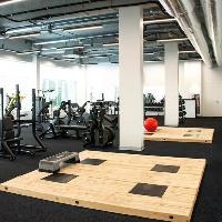 Sport Inn gym & wellness, Спорт центр ∙ Тренажёрный зал ∙ Бани и Сауны ∙ Бассейны, sochi