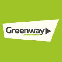 GreenWay, Экомаркет, oktyabrskiy