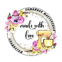"""Семейная мастерская сладостей """"Made With Love"""", Кондитерская, lodeynoe_pole"""