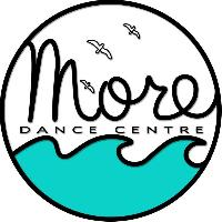 Школа танцев More dance centre, Школа танцев , sochi