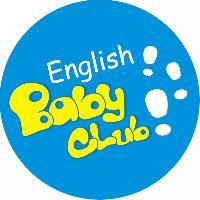 English Baby Club, Детский клуб раннего развития. Английский. Подготовка к школе. Детские мастер-классы и праздники, azov