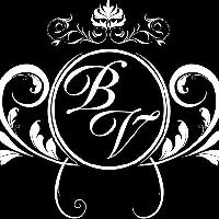 Bell Vie, студия красоты Прическа влияет на то, как складывается день, а в итоге и жизнь. (Софи Лорен), tver