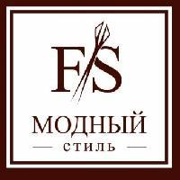 FASHION & STYLE, студия красоты, bryansk