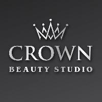 Crown Beauty Studio, салон красоты, bryansk