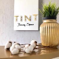 TINT Beauty Space, студия красоты, bryansk