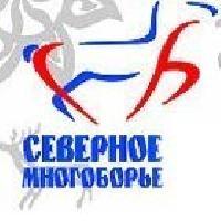 Школа северного многоборья и легкой атлетики, Спортивная школа в ДЮСШ Старт, uray