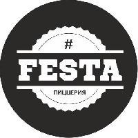 Festa, Пиццерия, Кафе, belebey