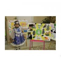 Детская экологическая станция, , noviy_urengoy