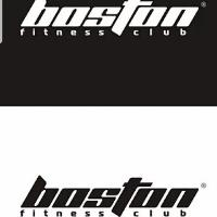 Бостон, фитнес-клуб, Chita