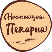 Настоящая пекарня, Булочная, пекарня, pityah