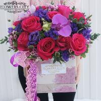 Flower siti, Магазин цветов, belebey