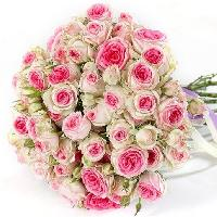 Золотой букет, Магазин цветов, Доставка цветов и букетов, belebey
