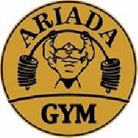 ARIADA GYM, фитнес-клуб, Фитнес-клубы,, zelenodolsk
