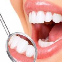 Стоматология, Стоматологическая клиника, детский стоматолог, rossosh