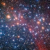 Обсерватория, Обучение для детей, rossosh