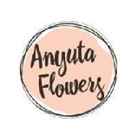 Анюта, цветочный салон, Цветы, Доставка цветов,, aktobe