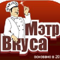Мэтр Вкуса, служба доставки готовых блюд, Доставка готовых блюд, vladimir