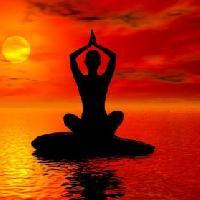 Студия йоги, ИП Оленев Н.А., Центры йоги,, zelenodolsk