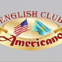 Курсы английского языка от преподавателей из США, Курсы английского языка, kaskelen