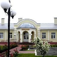 Воскресная школа Добро Ильинского кафедрального собора, , rossosh