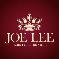 Джо Ли, магазин цветов, Цветы, Доставка цветов,, zelenodolsk