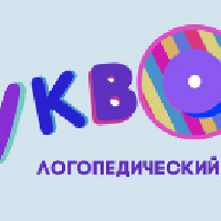 БУКВОЕД, логопедический центр, Детские / подростковые клубы, vladimir