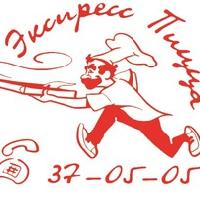 Экспресс-Пицца, служба доставки, Доставка готовых блюд, vladimir