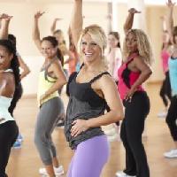 World Class, Фитнес-клуб, rostov