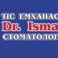Dr. Ismailov, стоматология, kaskelen
