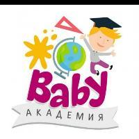 Baby академия, центр раннего развития, Центры раннего развития детей,, zelenodolsk