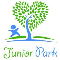 Junior Park, центр раннего развития детей, Центры раннего развития детей, vladimir