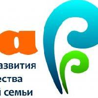 Центр развития и творчества для всей семьи ХЭППИ, Центр развития ребенка, Дополнительное образование, ekb
