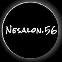Nesalon 56, , orsk