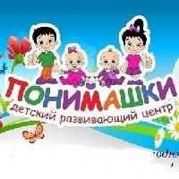 Понимашки, детский развивающий центр, orsk