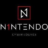 Nintendo, игровой клуб, novorossiysk