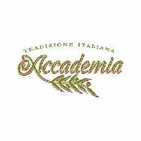 Академия, кафе-пиццерия, novorossiysk