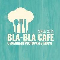 Bla-bla, кафе, novorossiysk