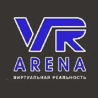 VR Arena, клуб виртуальной реальности, orsk