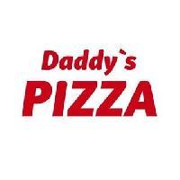 Daddy's pizza & grill, Доставка еды и обедов, Кафе, Пиццерия, nch