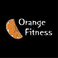 Orange Fitness, Фитнес-клуб, nch