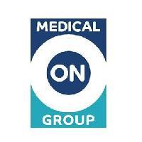 Медикал Он Груп, Медцентр, клиника, Гинекологическая клиника, Урологический центр, nch