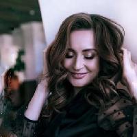 Многопрофильная студия красоты Лилия Замалиева, Smile Room, Салон красоты, nch